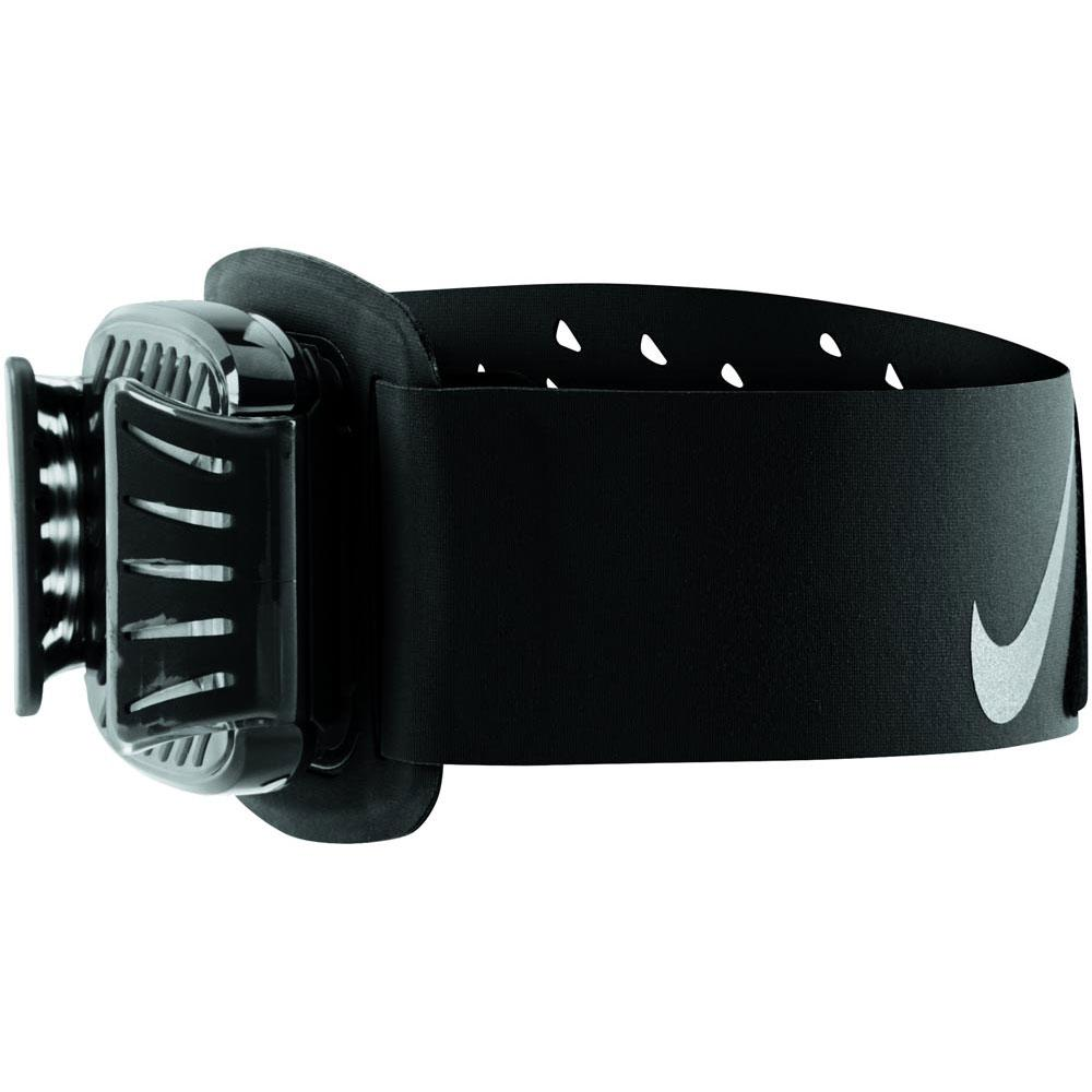 accessoires-nike-accessories-universal-arm-band