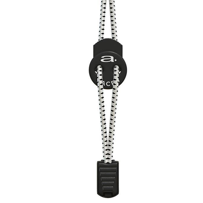 Acessórios Aquaman A-lace Elastic Shoelace