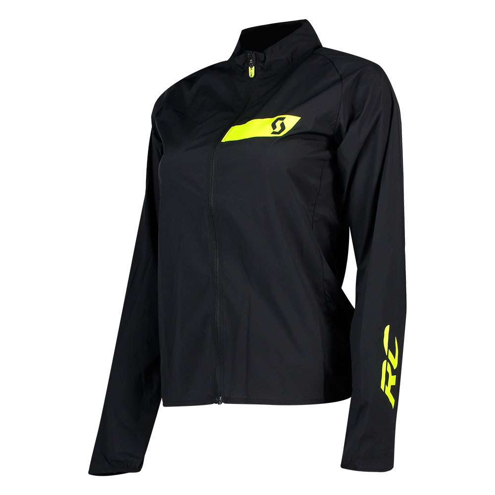vestes-scott-rc-run-s-black-yellow
