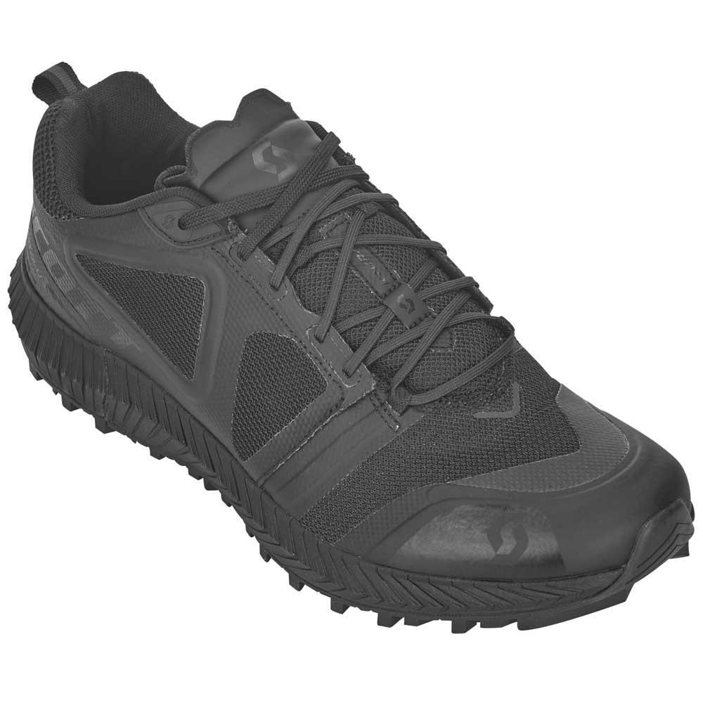 Scott Kinabalu Black buy and offers on