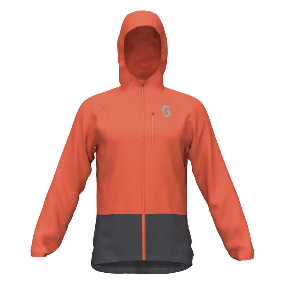 vestes-scott-kinabalu-run-m-nasturtium-orange-iron-black