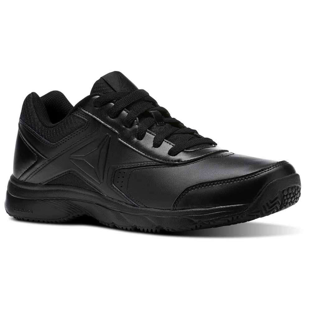 c707389ab06a Reebok Work N Cushion 3.0 Black buy and offers on Runnerinn
