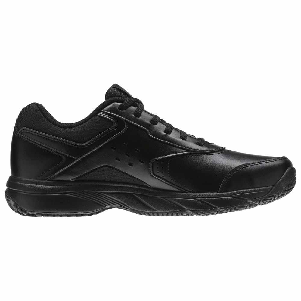 Zapatillas running Reebok Work N Cushion 3.0