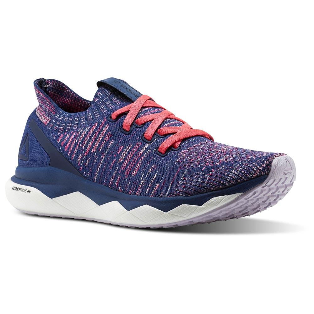 6e2efb9c2f105 Reebok Floatride RS ULTK Blue buy and offers on Runnerinn
