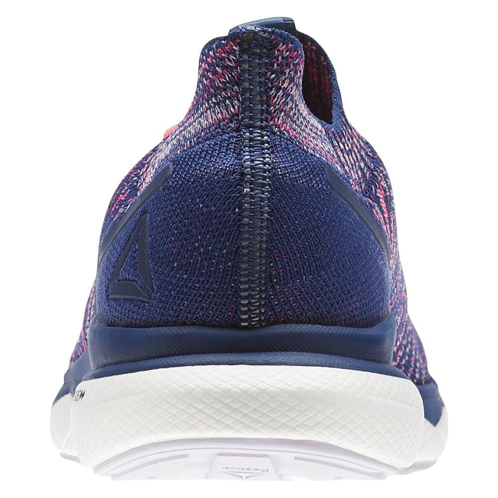 7bf2e2f7e6216f Reebok Floatride RS ULTK Blue buy and offers on Runnerinn