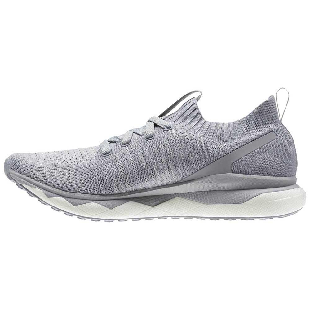8a26d44fd60619 Reebok Floatride RS ULTK Grey buy and offers on Runnerinn