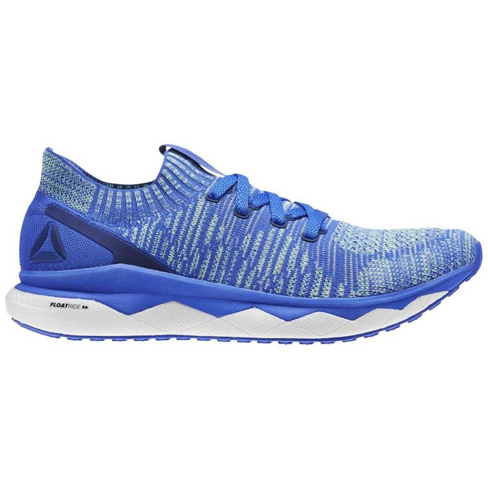 Reebok Floatride RS ULTK Grey buy and offers on Runnerinn