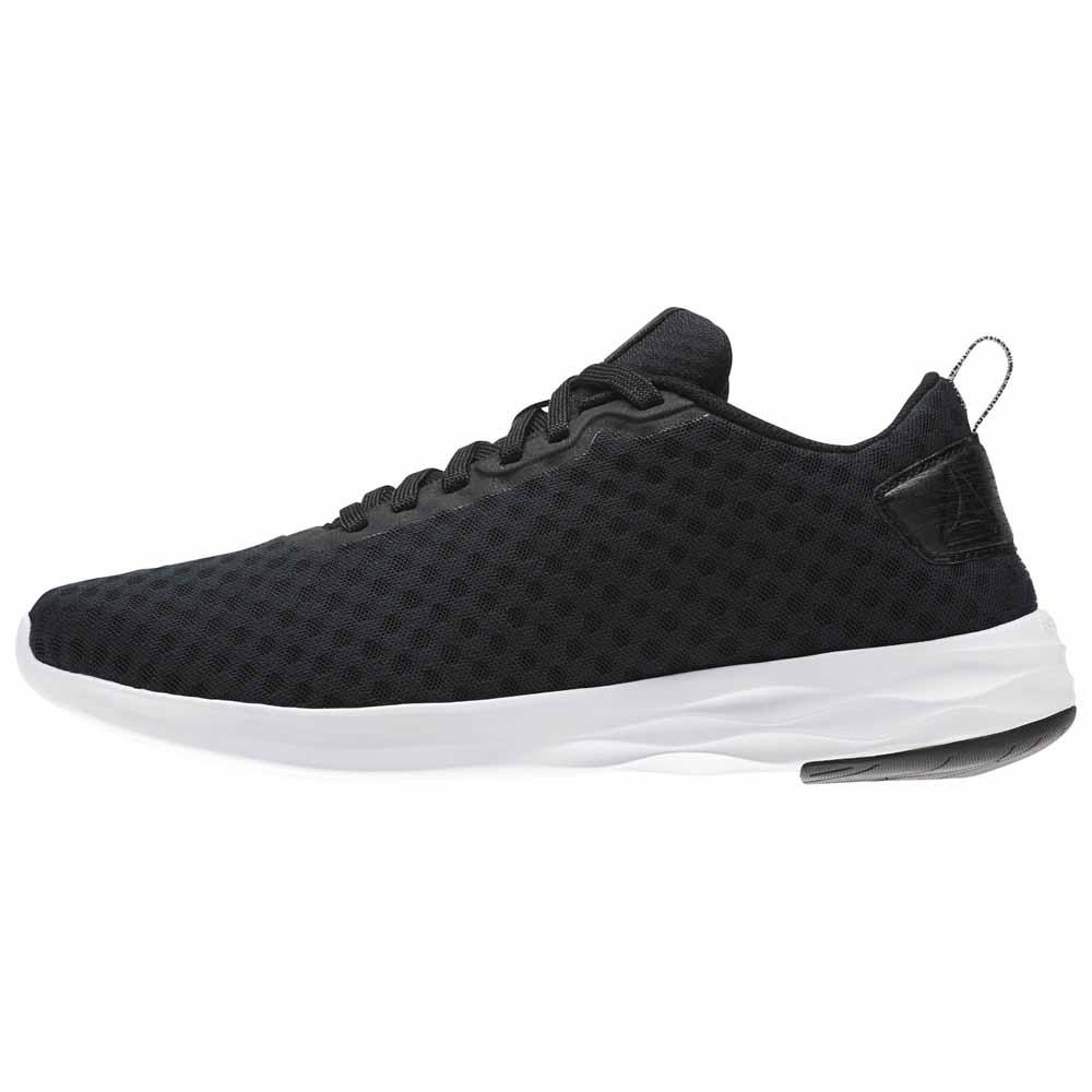 31ff515f6b5 Reebok Astroride Soul Black buy and offers on Runnerinn