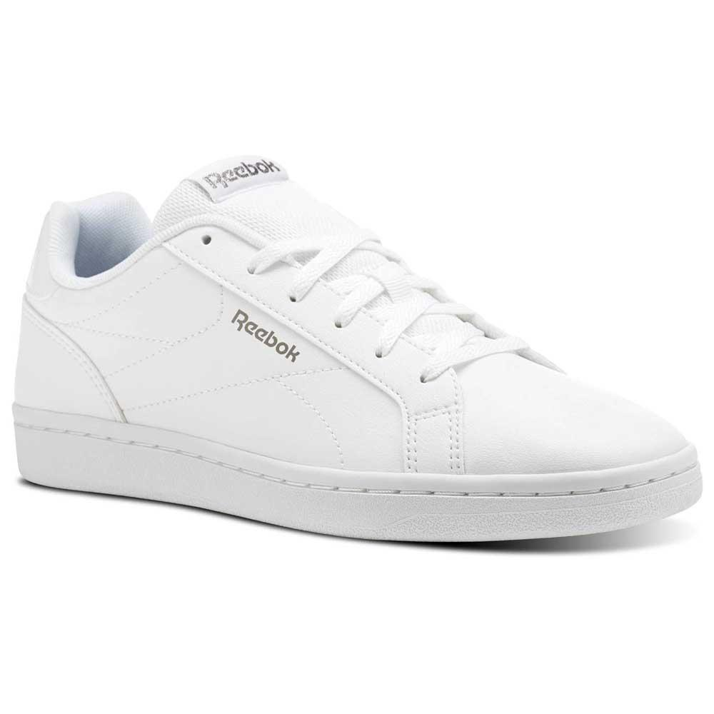 Reebok Royal Complete CLN White buy and
