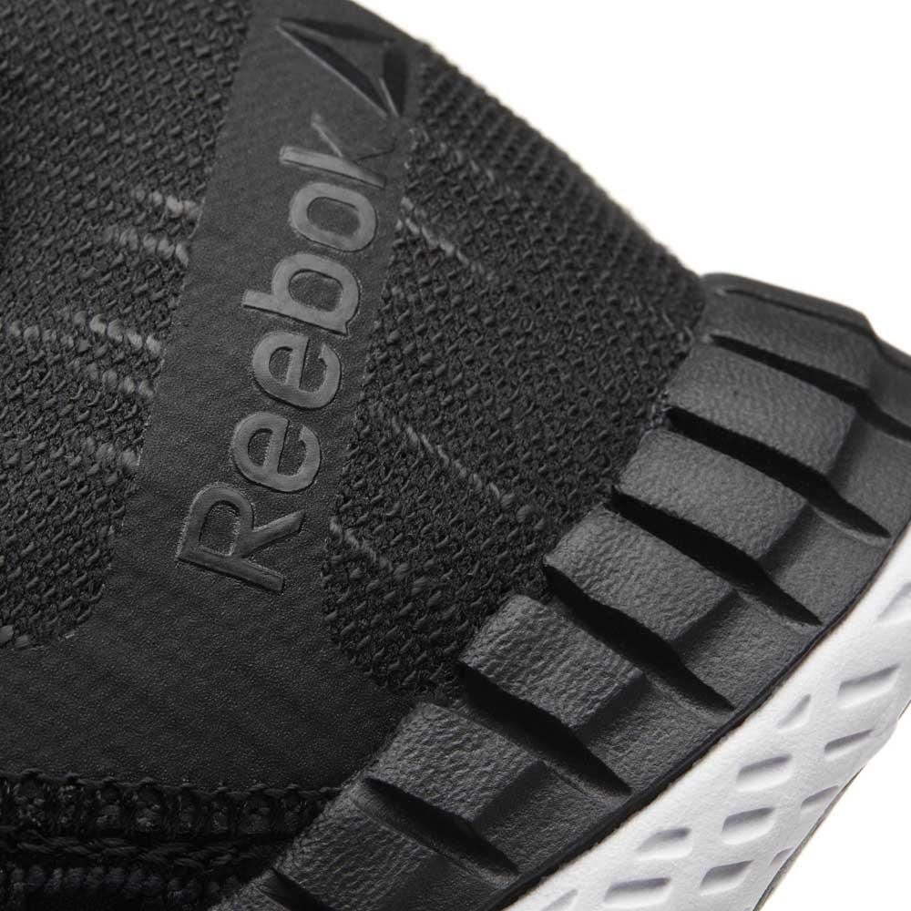 Reebok Print Run Dist buy and offers on