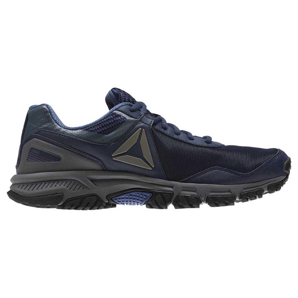 Reebok Ridgerider Trail 3.0 buy and offers on Runnerinn fbb3f5844