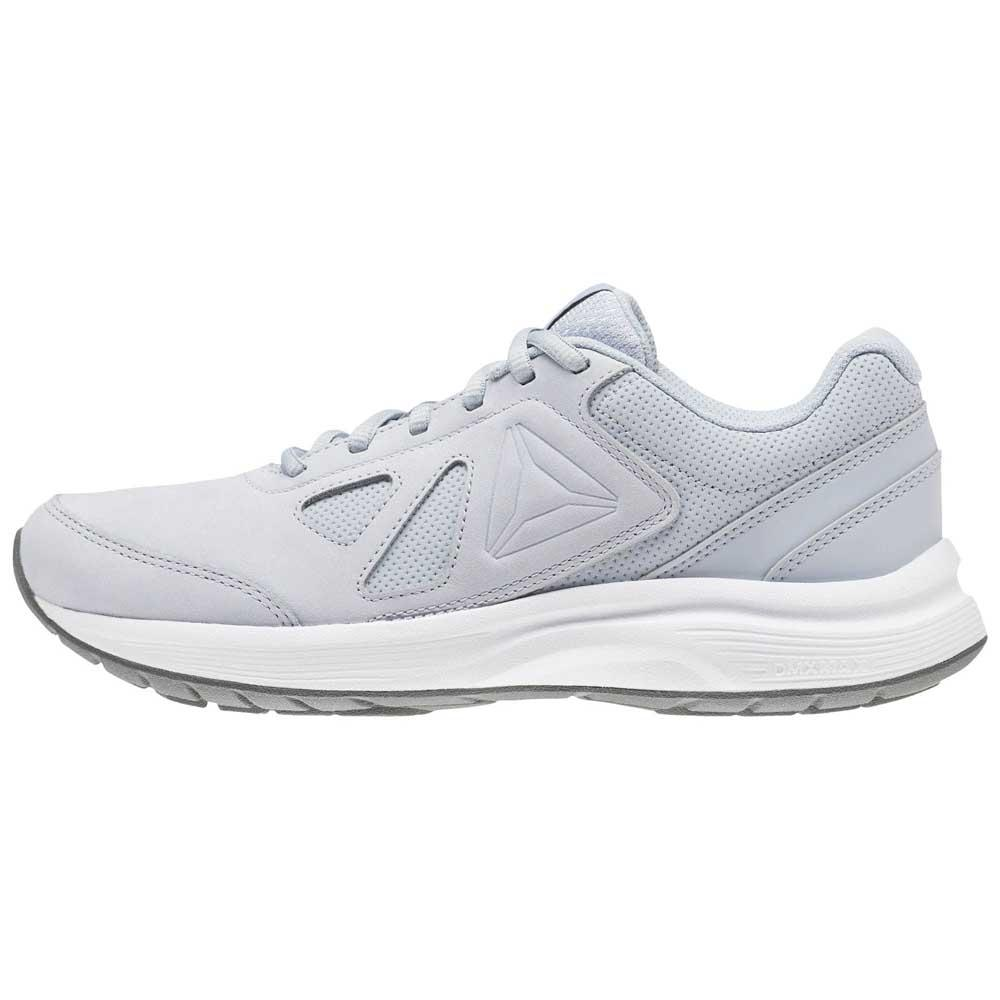 734b666a30eaf9 Reebok Walk Ultra 6 DMX Max RG Grey buy and offers on Runnerinn