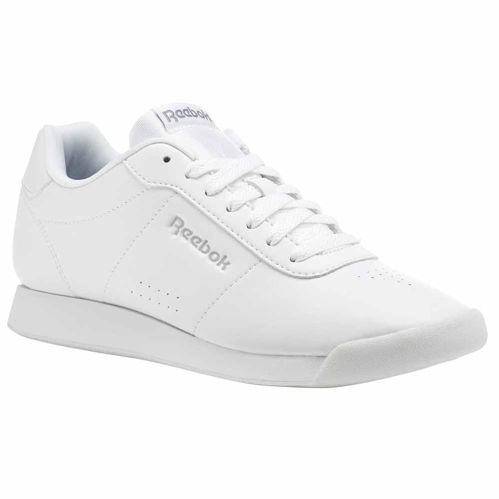 Reebok Royal Charm White buy and offers
