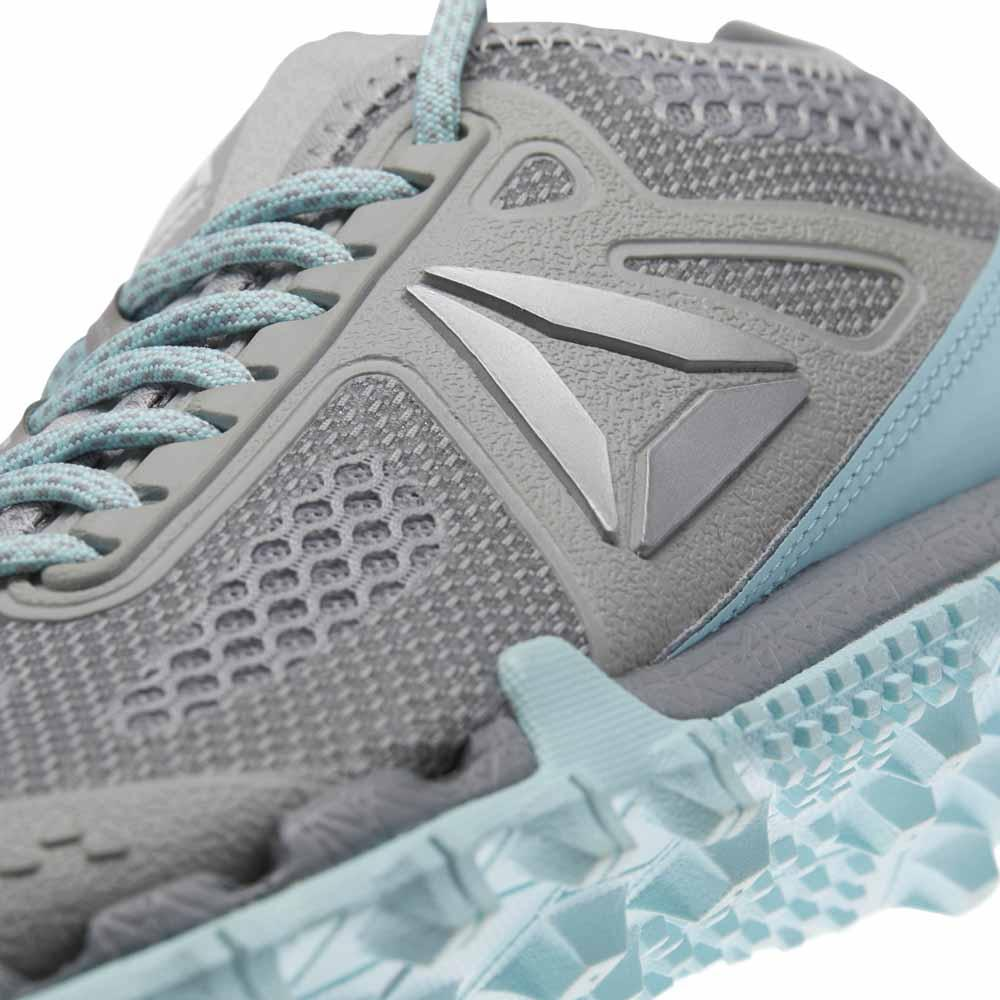 Reebok At Super 3.0 Stealth Blue buy and offers on Runnerinn a41ca113e