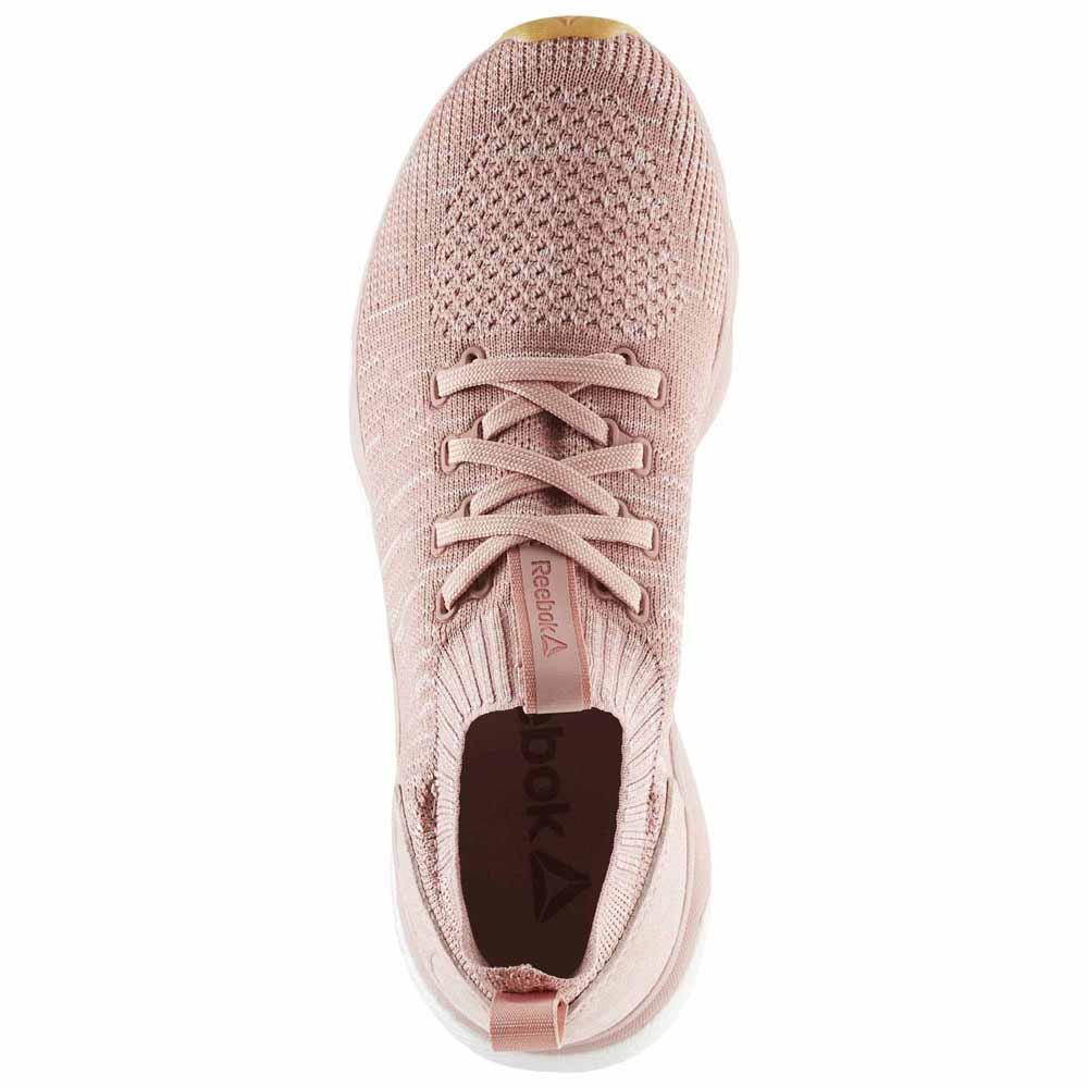 c08ce3138a4d79 Reebok Floatride RS ULTK Urban buy and offers on Runnerinn