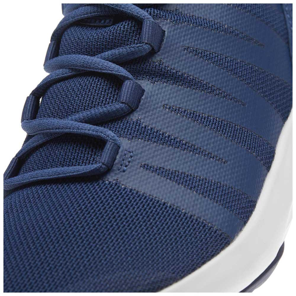 2feee5c5a1c7 Reebok Astroride Future Blue buy and offers on Runnerinn