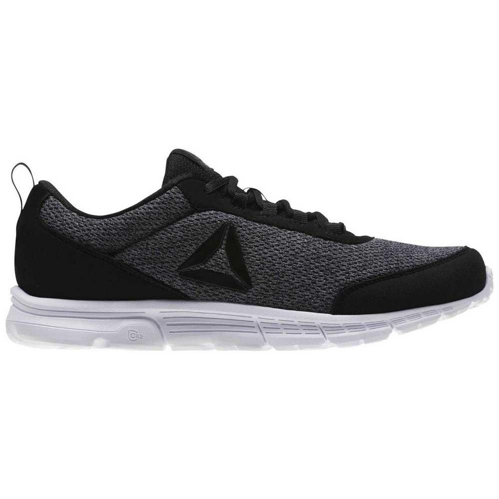 Reebok Speedlux 3.0 buy and offers on