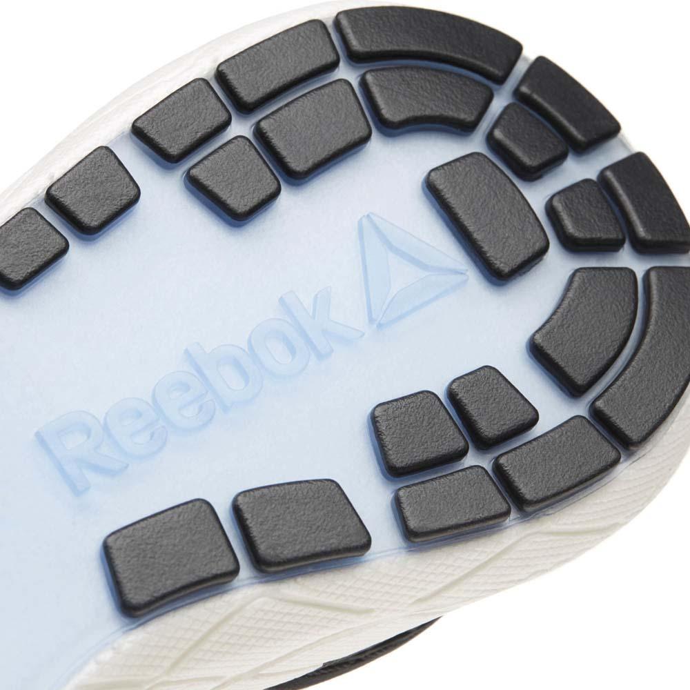 Reebok Floatride 6000 Blanc acheter et offres sur Runnerinn