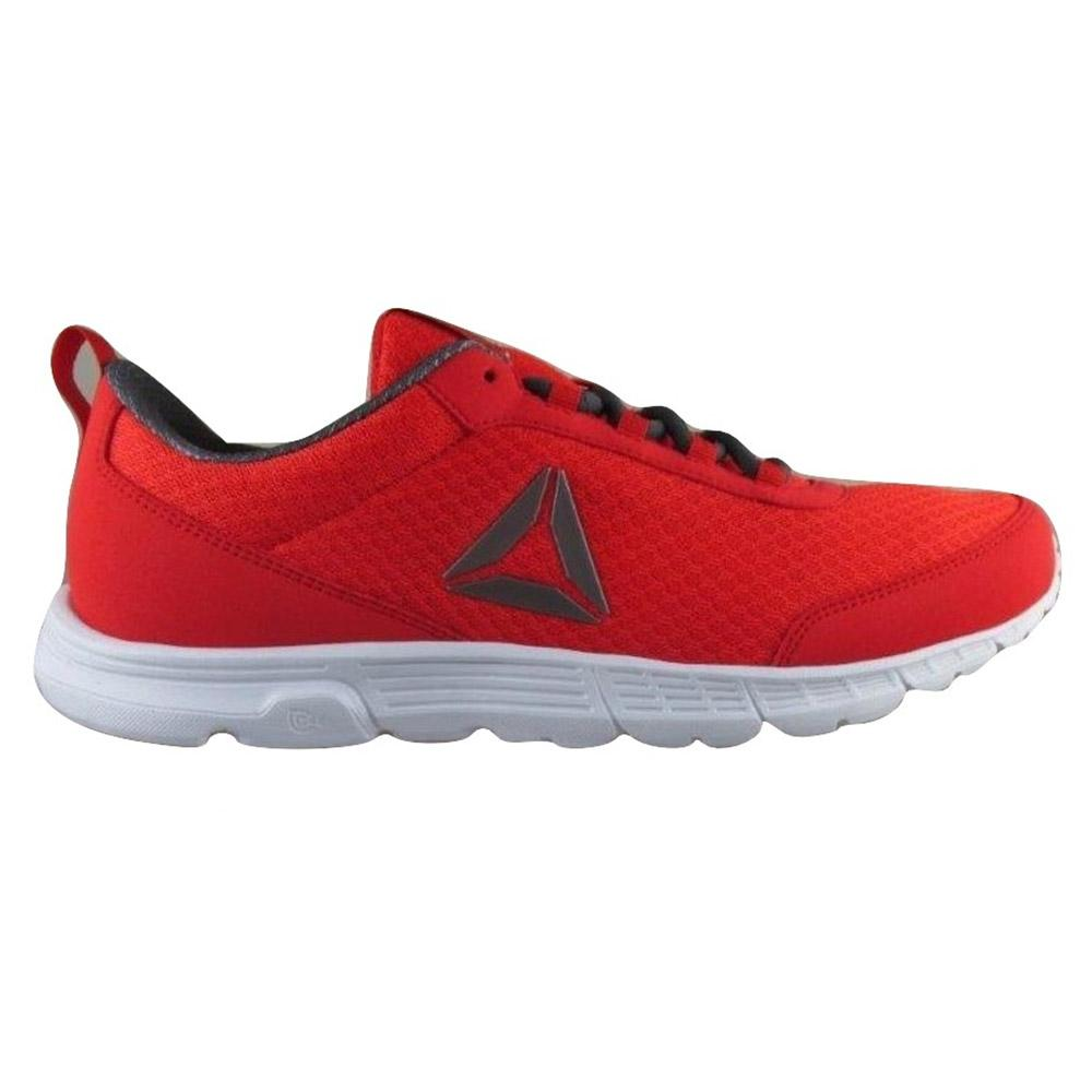 8c9129c1fffc Reebok Speedlux 3.0 Rojo comprar y ofertas en Runnerinn