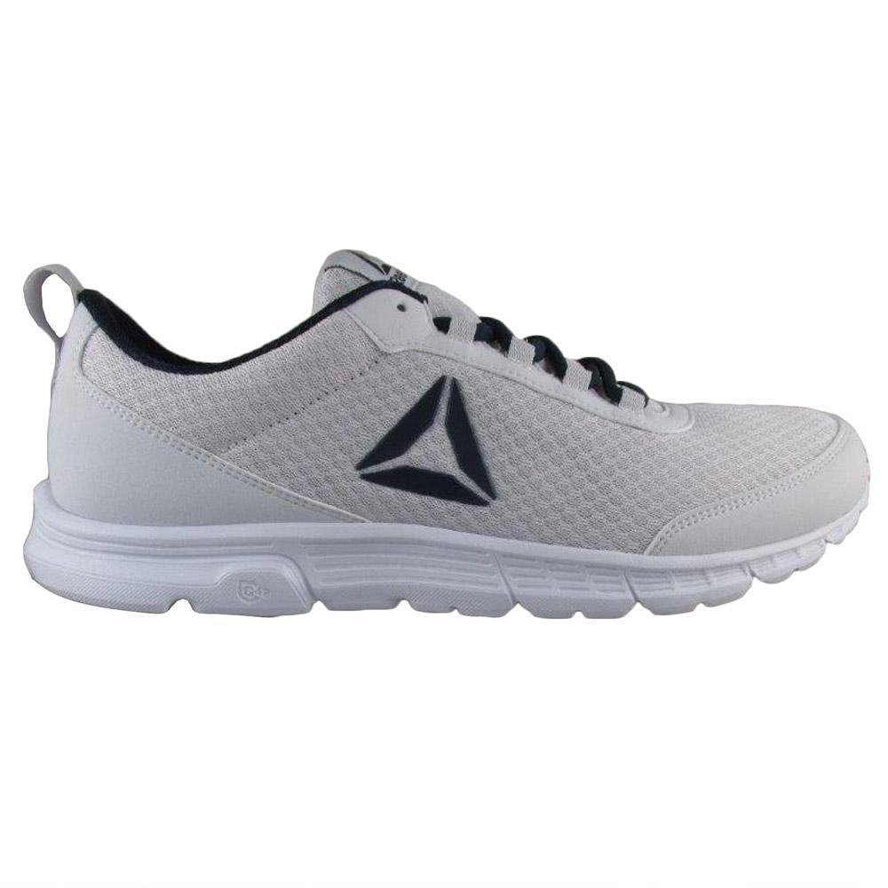 Reebok Speedlux 3.0 Grey buy and offers on Runnerinn 123540823
