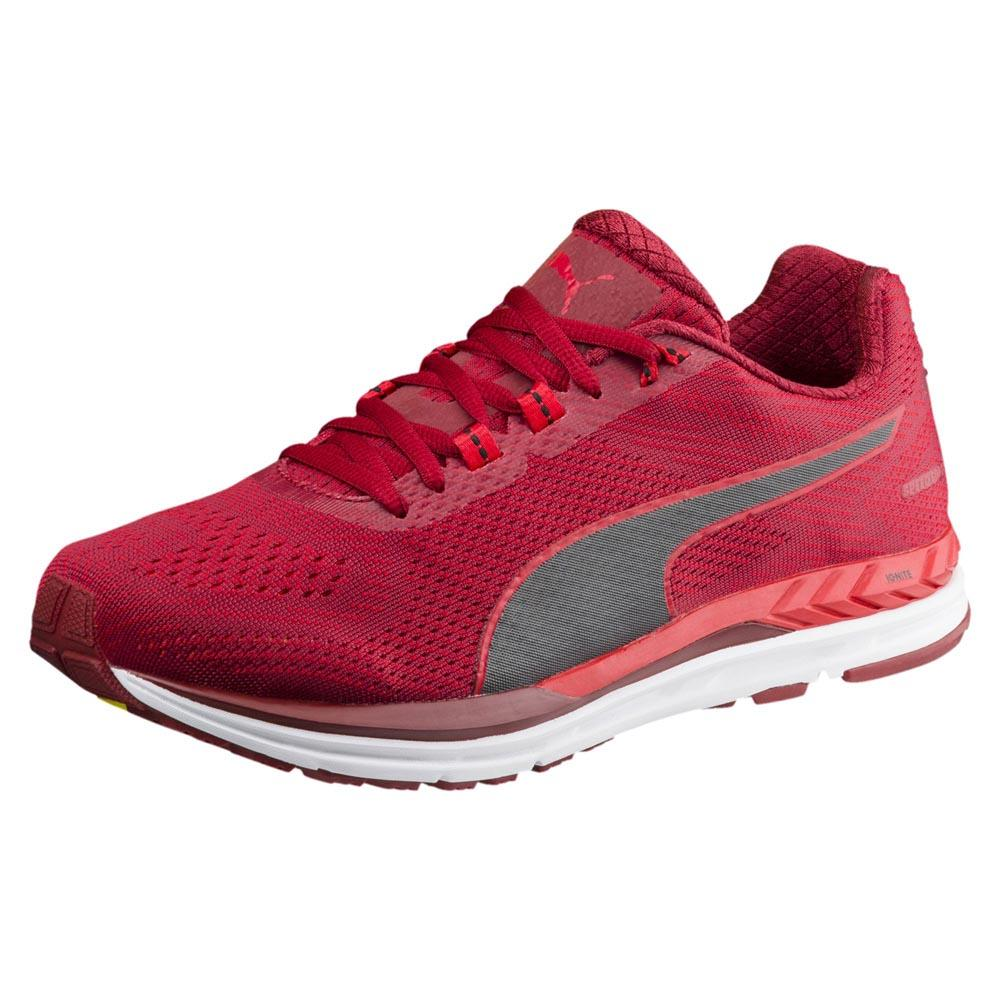 Puma Speed 600 S Ignite buy and offers