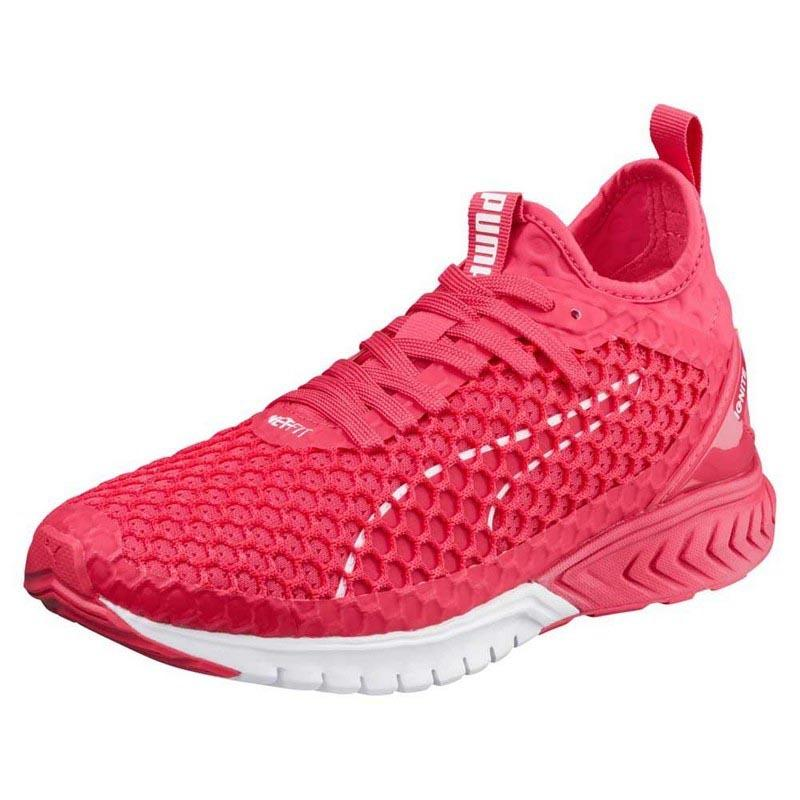 Puma Ignite Dual Netfit buy and offers