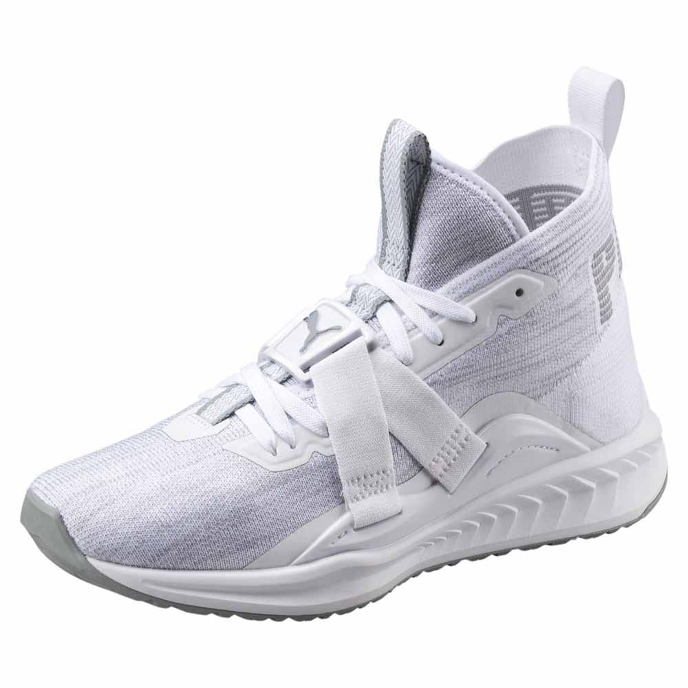 Puma Ignite Evoknit 2 buy and offers on Runnerinn 6e17018673f