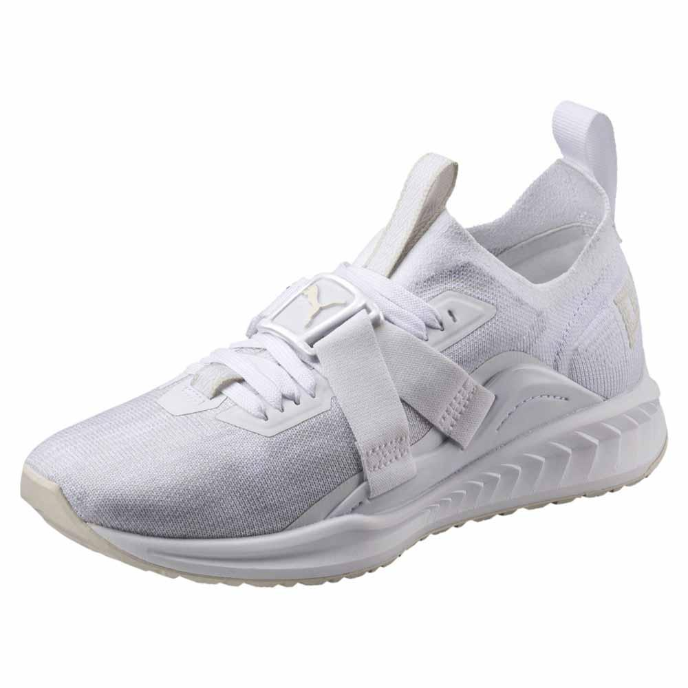 043f83a04c1c8 Puma Ignite Evoknit Lo 2 buy and offers on Runnerinn