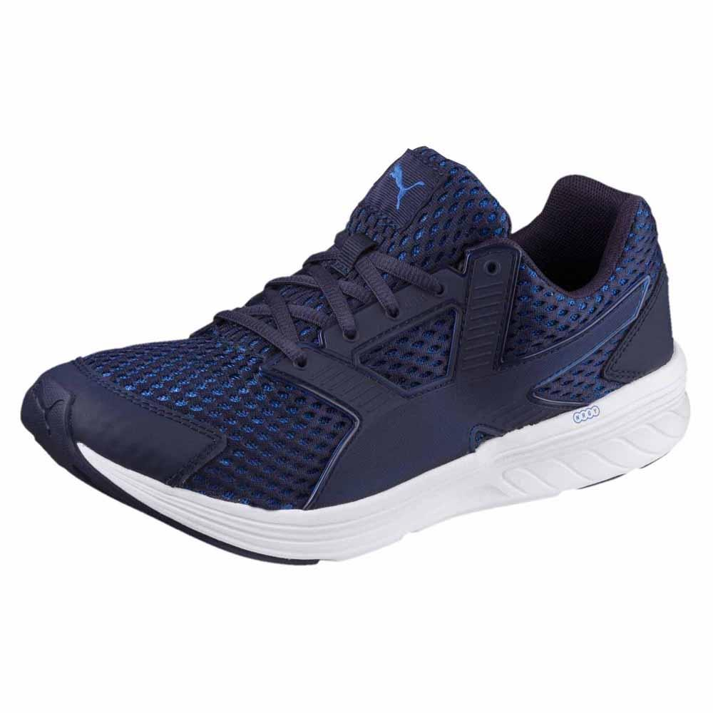 394a26a0ea94 ... Puma Nrgy Driver buy and offers on Runnerinn hot sales 18c72 71701 ...
