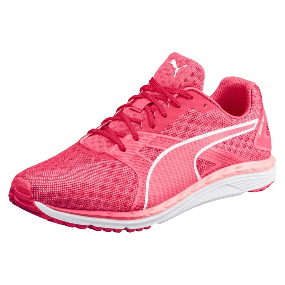 807314cb53aa7f Puma Speed 300 Ignite 3 buy and offers on Runnerinn