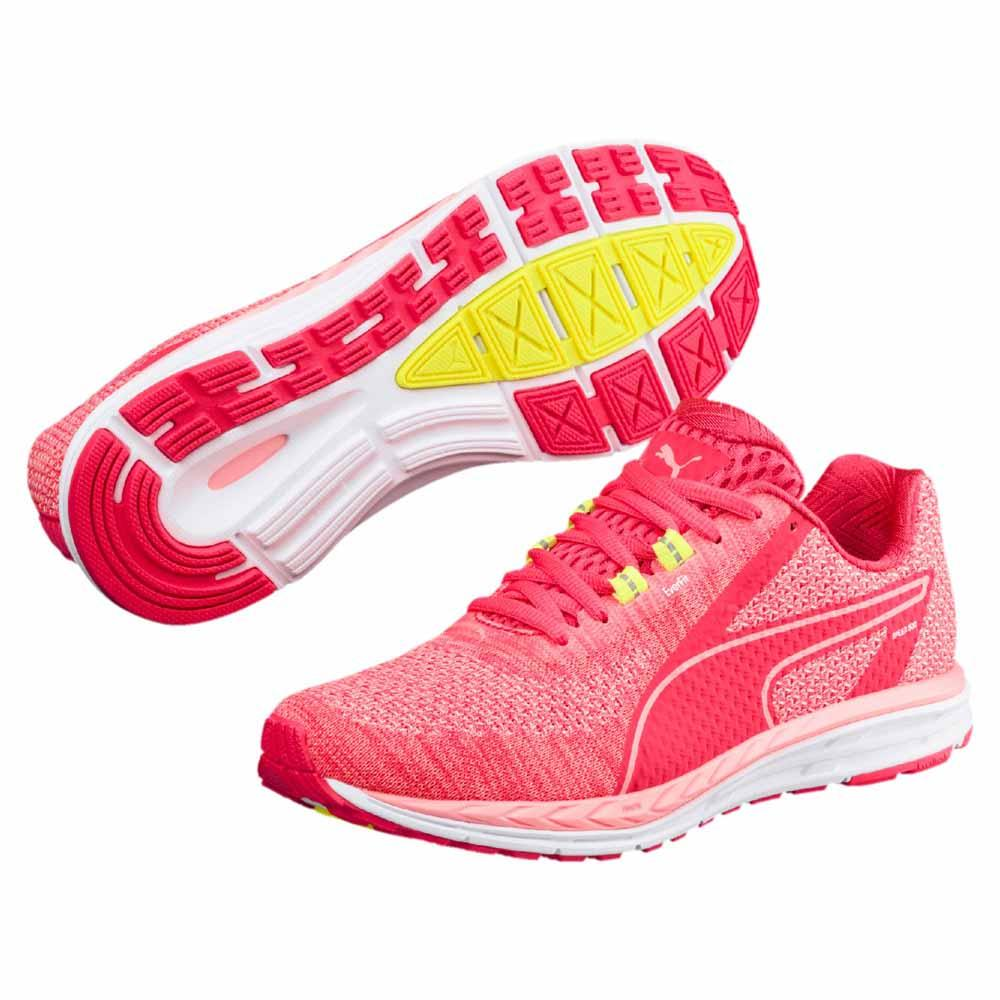 418ed147fd4c Puma Speed 500 Ignite 3 buy and offers on Runnerinn