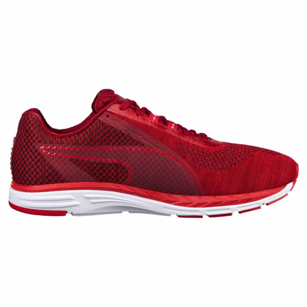 Puma Speed 500 Ignite 3 buy and offers