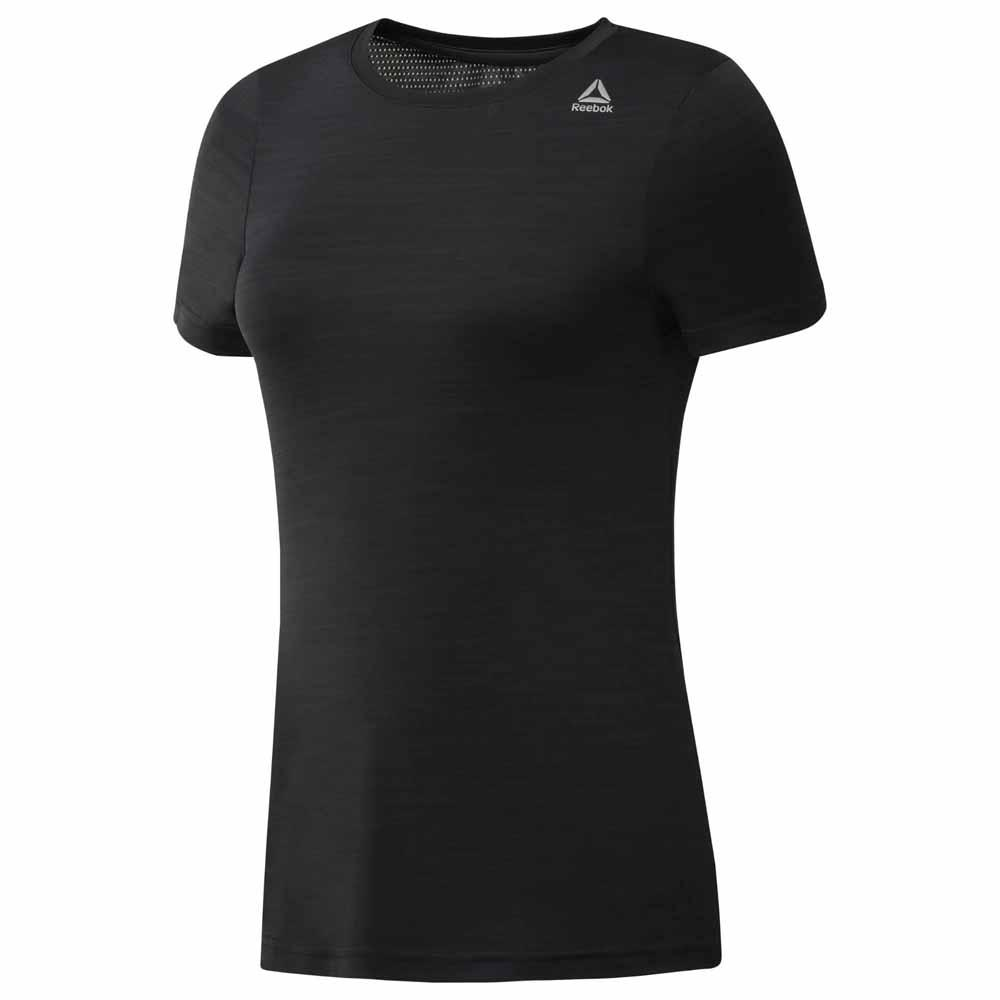 Reebok Activchill Tee buy and offers on