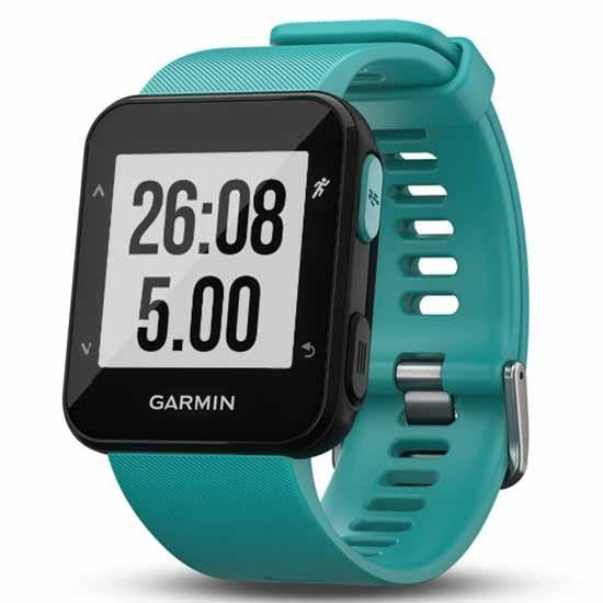 Relojes Garmin Forerunner 30 One Size Turquoise