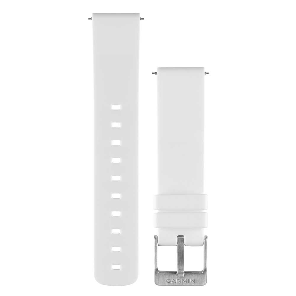 pieces-detachees-garmin-vivomove-sport-watch-band, 29.95 EUR @ runnerinn-france