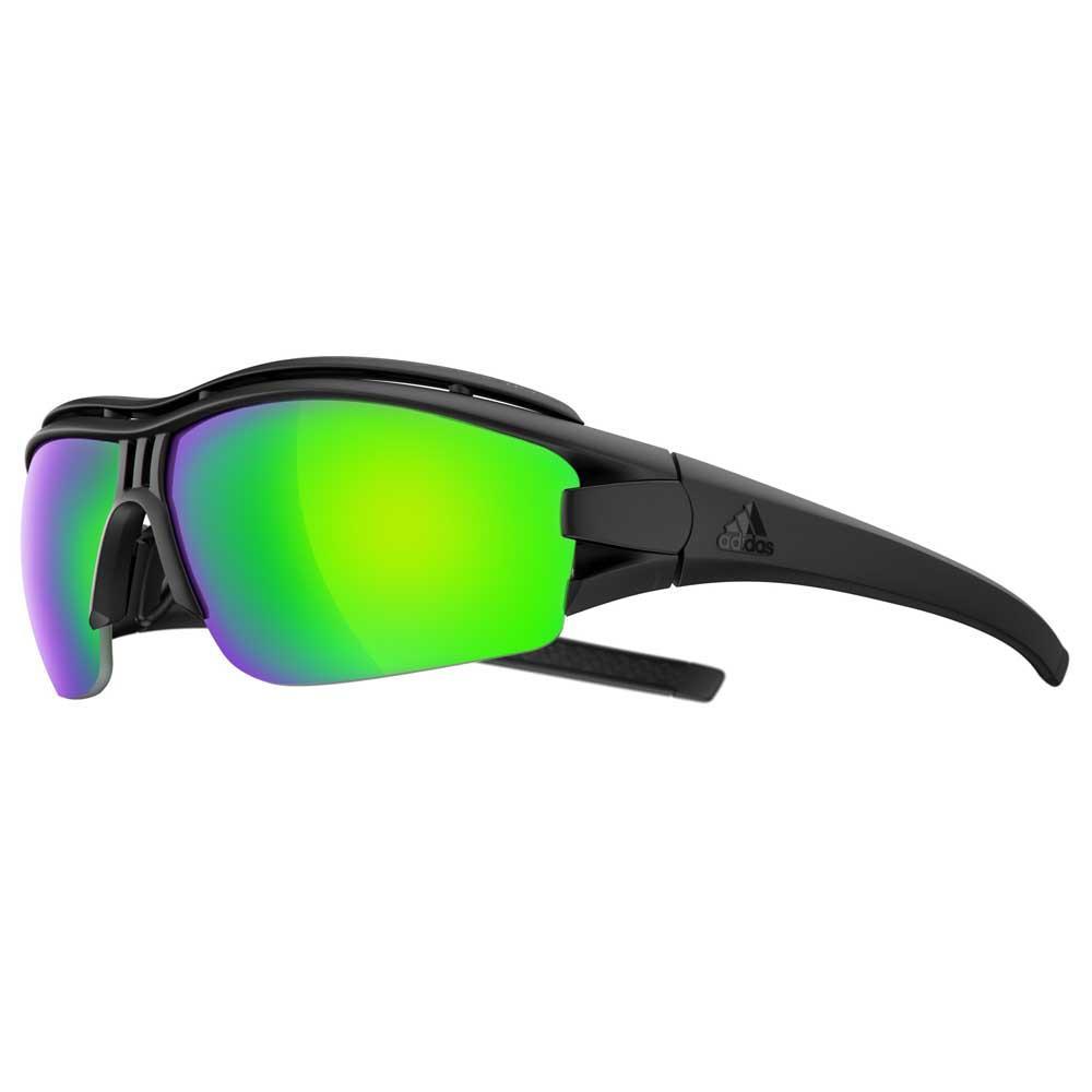 adidas Evil Eye Halfrim Pro L Svart kjøp og tilbud