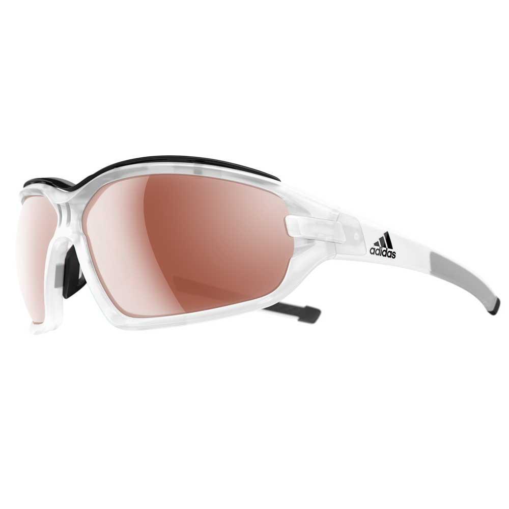 adidas Evil Eye Evo Pro L Rød kjøp og tilbud, Runnerinn