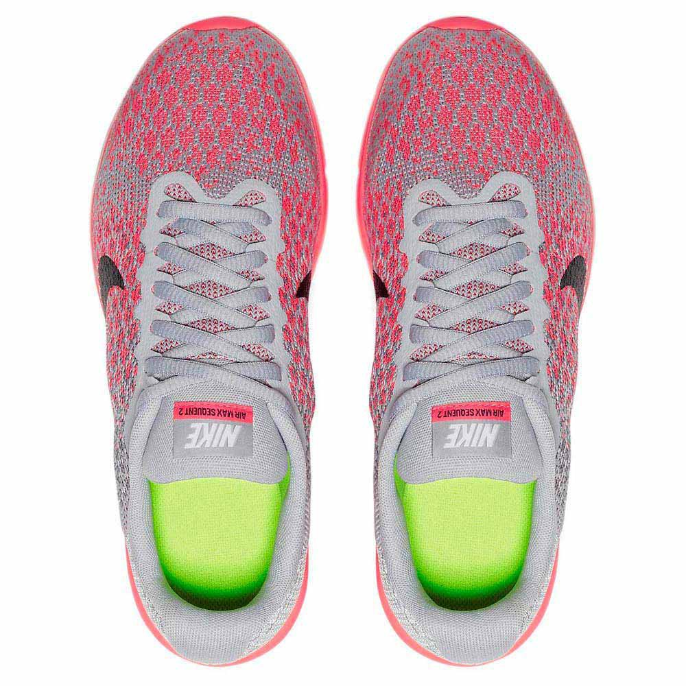 Nike Air Max Sequent 2 GS comprare e offerta su Runnerinn