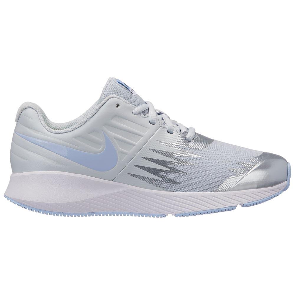 Nike Star Runner GS buy and offers on