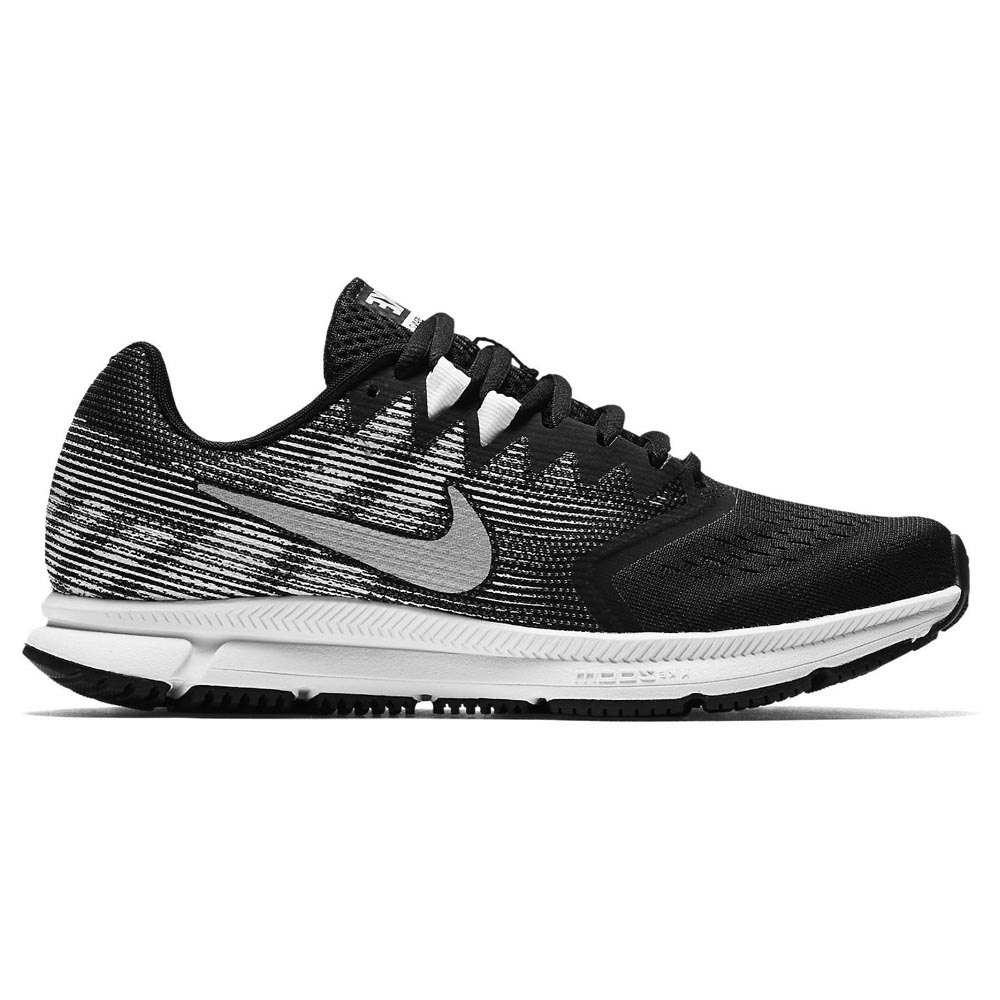 Nike Zoom Span 2 acheter et offres sur Runnerinn