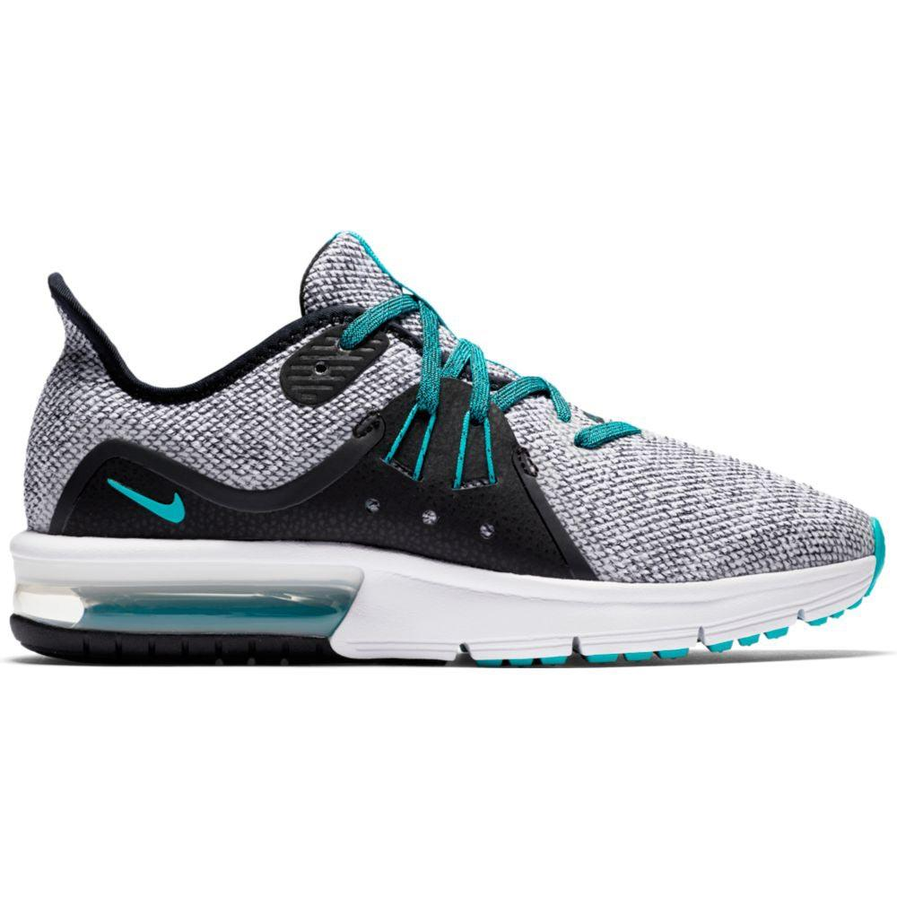 air max sequent 3 uomo