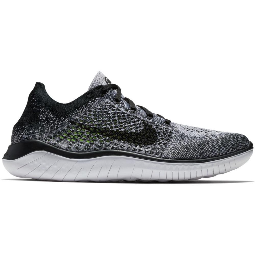 Nike Free RN Flyknit 18 buy and offers