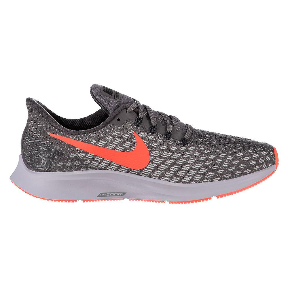 various colors 7eaa7 aa133 Nike Air Zoom Pegasus 35