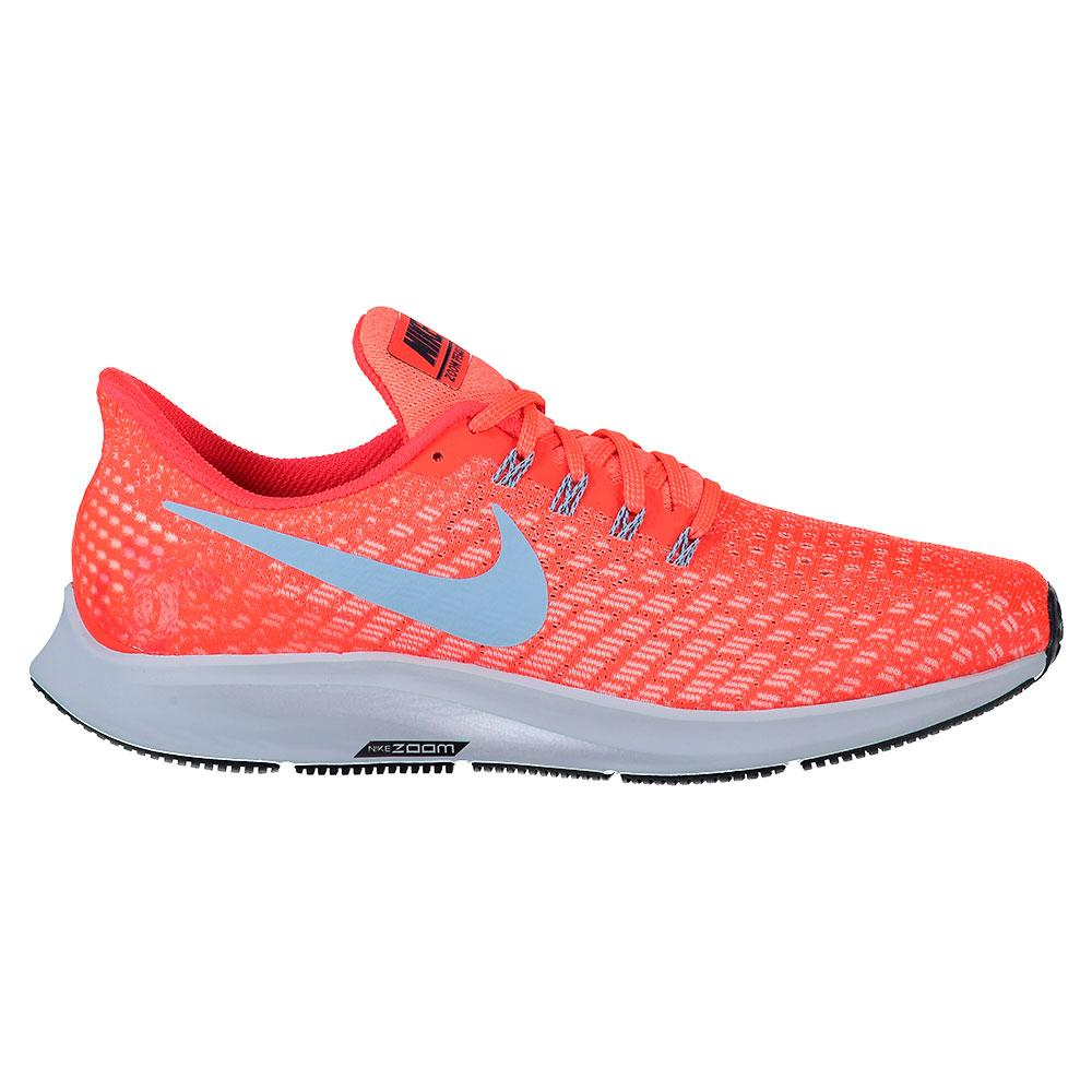 nike air zoom pegasus 35 heren