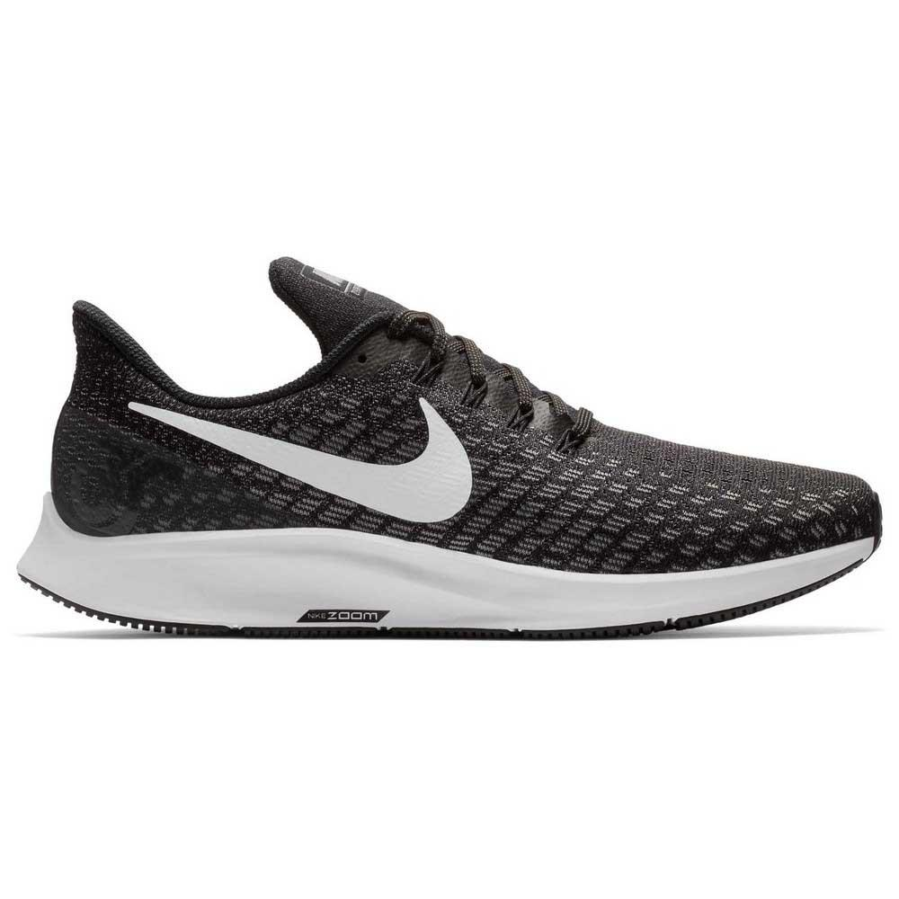 Scarpe running Nike Air Zoom Pegasus 35 Wide