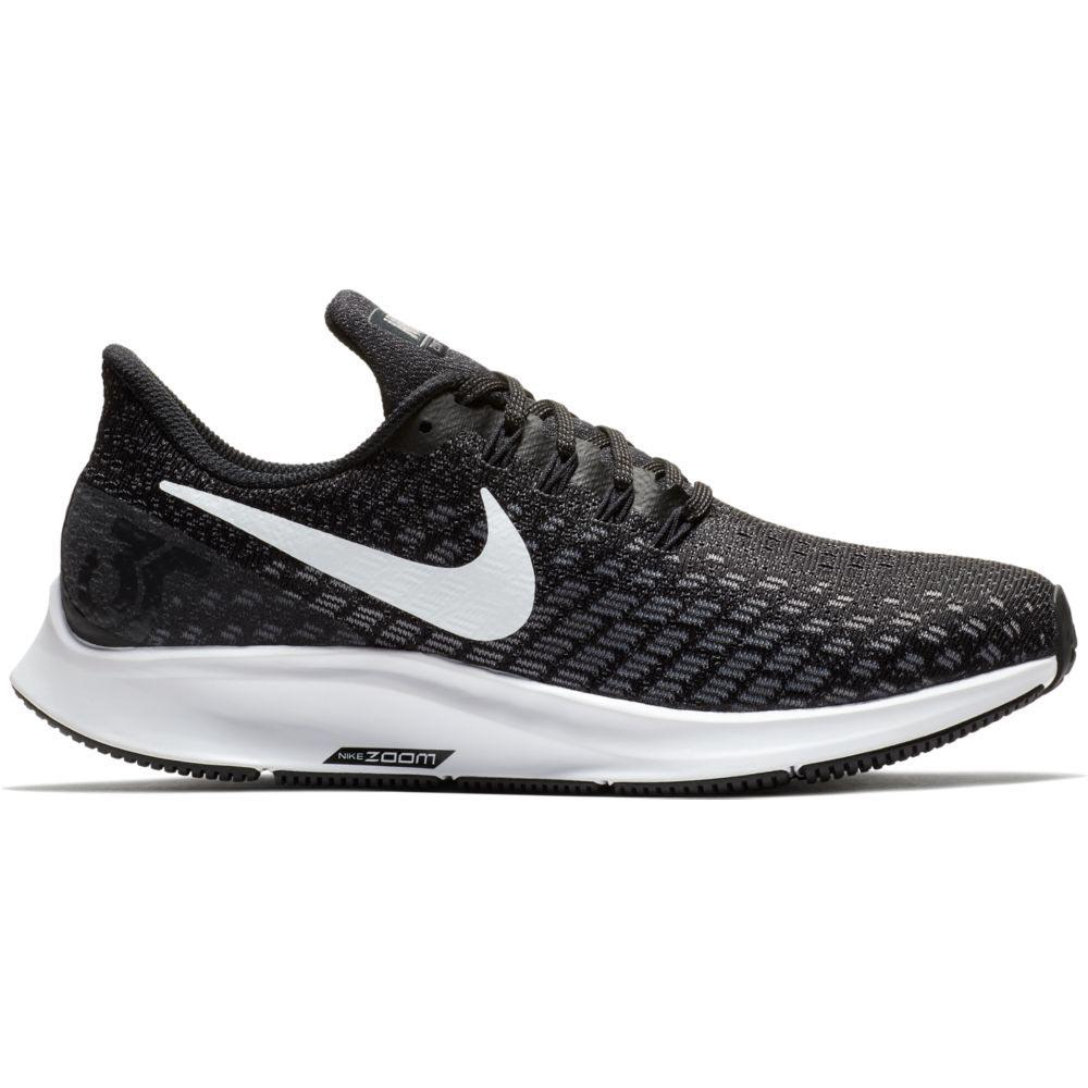 Zapatillas running Nike Air Zoom Pegasus 35