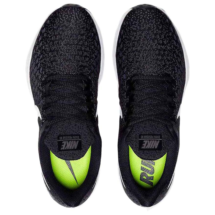 beautiful and charming new & pre-owned designer special sales Nike Air Zoom Pegasus 35 Wide