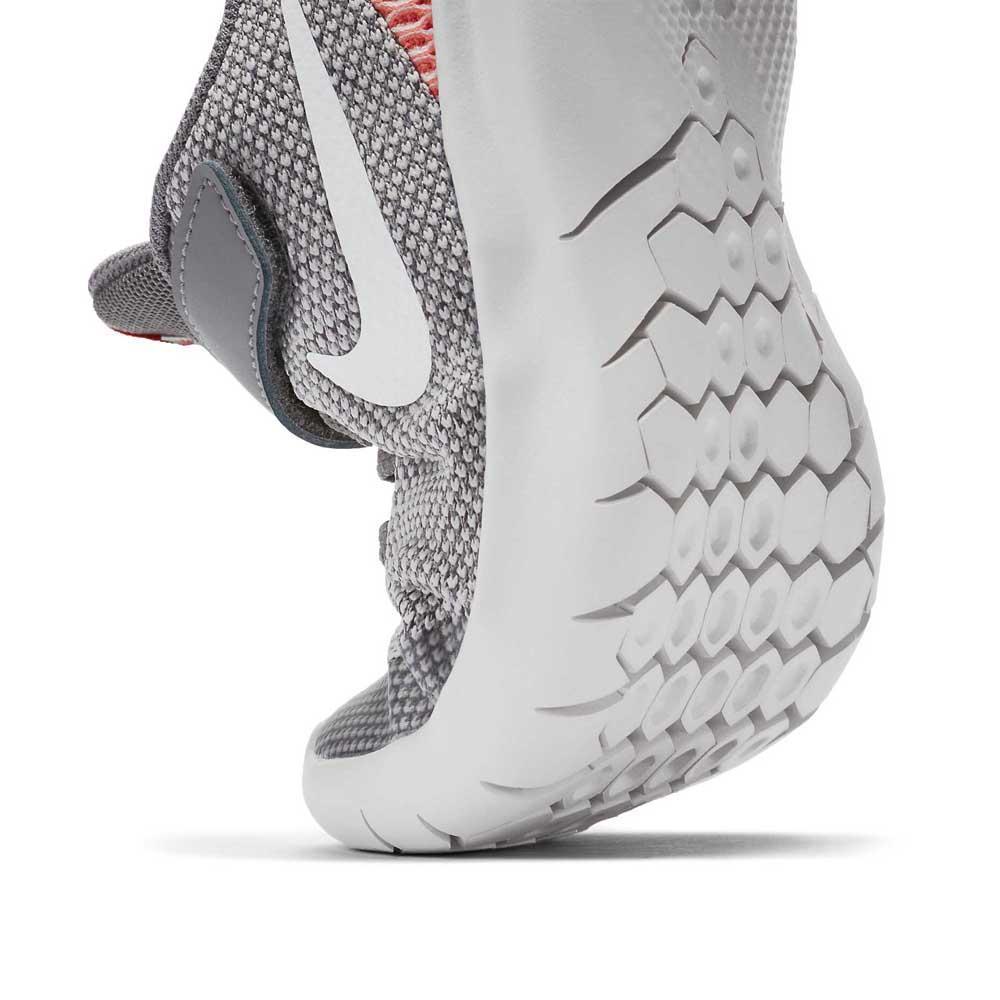 Chaussure Nike Flex Experience RN 7 (PSV)