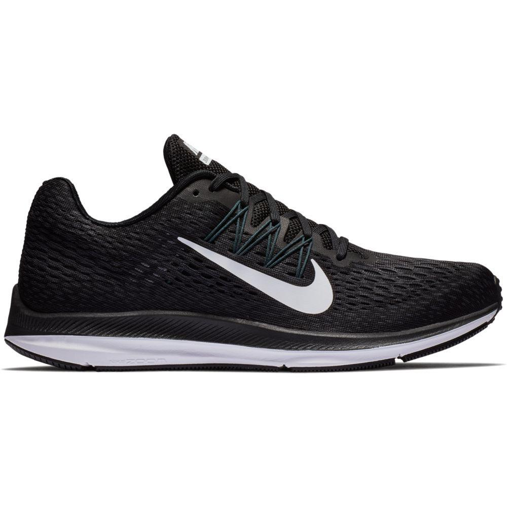 timeless design dad99 a7b5e Nike Zoom Winflo 5