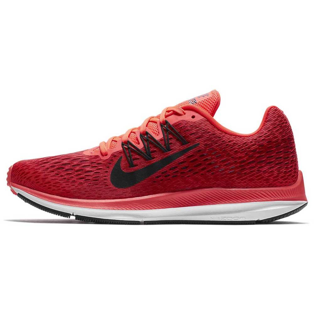 Nike ZOOM WINFLO 5 Running Shoes For Men Buy Nike ZOOM